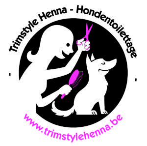 https://trimstylehenna.be/wp-content/uploads/2019/12/Trimstyle-pdf.jpg